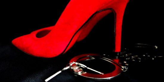 Sexual Personae: amor, deseo y erotismo