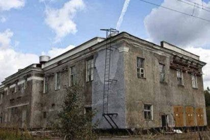El misterio por una estación de radio soviética que transmite extraños mensajes desde la Guerra Fría y nadie sabe de quién es