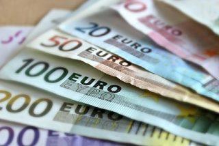 Pensiones España: ¿quiénes cobran las prestaciones más altas?
