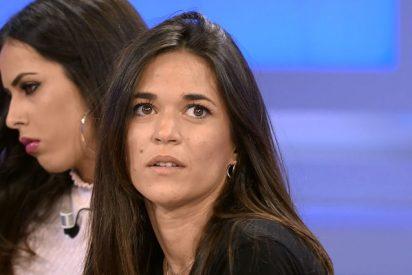 """La impactante reacción de Fiama (La isla de las tentaciones): """"Soy lamentable, me quiero morir"""""""