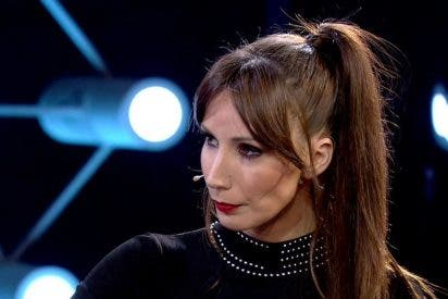 'La isla de las tentaciones': Fani se 'despatarra', Christofer telefonea y Rubén lo confiesa todo
