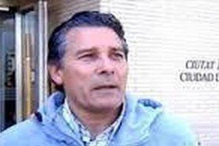 El padre de familia que perdió los 6 millones de euros ganados en la Bonoloto al invertir con el Santander, demanda al banco