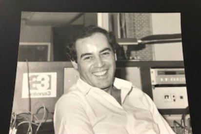 Homenaje al periodista Miguel Ángel García-Juez en la Asociación de la Prensa de Madrid
