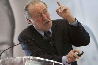 El economista Gay de Liébana revela en COPE el motivo real de la cancelación del MWC y el Gobierno se pone de los nervios