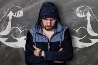 Calvicie: los estándares de belleza masculina pueden afectar la fertilidad de los hombres