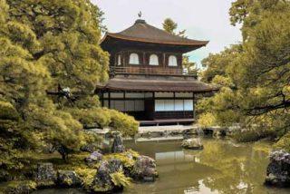 Japón: Descubre los rincones escondidos de Kyoto
