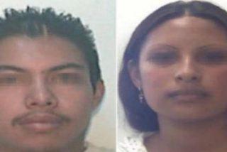 'Caso Fátima': La niña mexicana fue abusada sexualmente a sólo horas de su secuestro