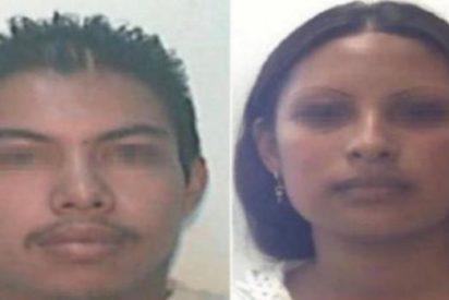 La Policía atrapa a los secuestradores y asesinos de la niña Fátima: