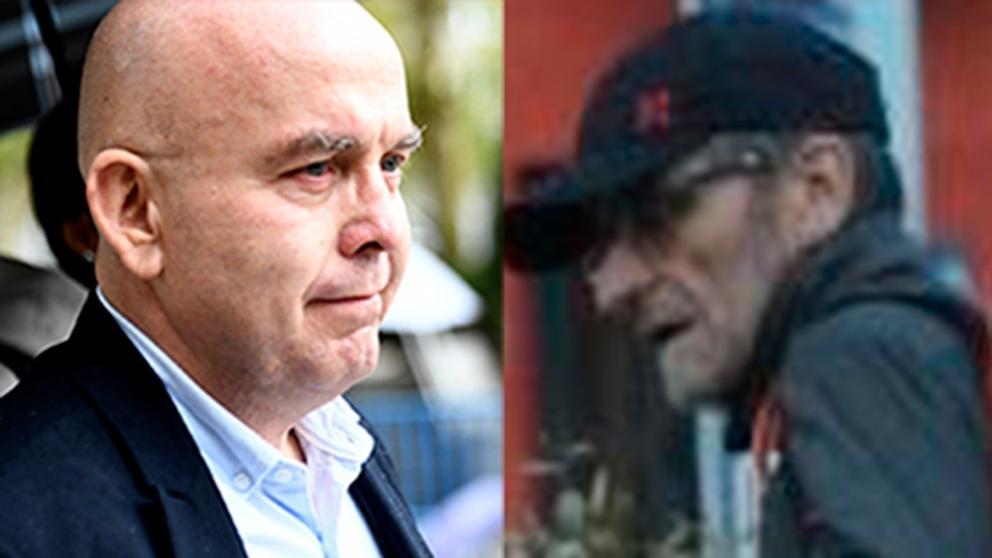 El terrorista Josu Ternera ficha a Gonzalo Boye, abogado de Puigdemont, para tratar de impedir su extradición a España