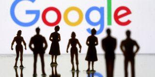 La caída mundial de Google impactó en el 15% de las peticiones enviadas a Cloud Storage