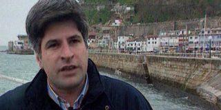 Fanáticos bilduetarras sabotean la placa de Gregorio Ordóñez, asesinado por ETA, a la semana de ser inaugurada