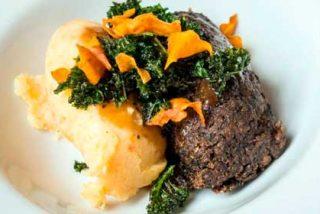 Escocia: Disfruta lo mejor de su gastronomía