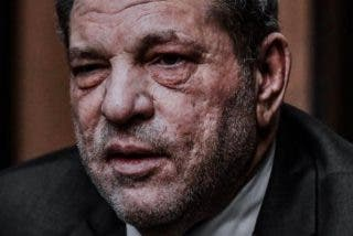 Harvey Weinstein evita la cadena perpetua y se libra de tres graves imputaciones por agresión sexual y violación