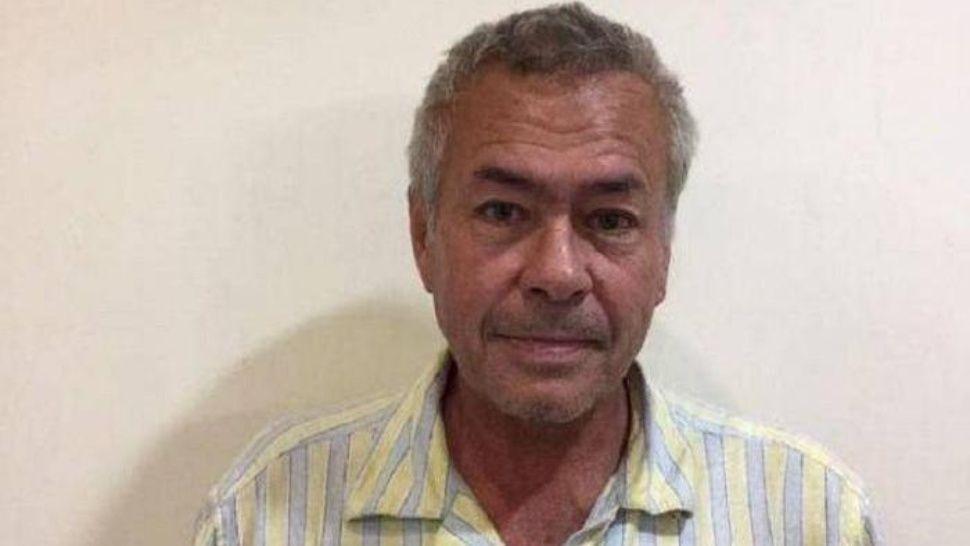 El monstruo que secuestró a su hija y la violó durante 19 años: tuvo obligada nueve hijos