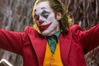 El Joker y las cinco teorías sobre su origen