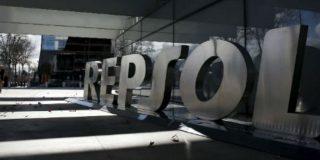 El ultimátum de EEUU a Repsol: cesar sus actividades con Maduro y plantearse un plan de contingencia