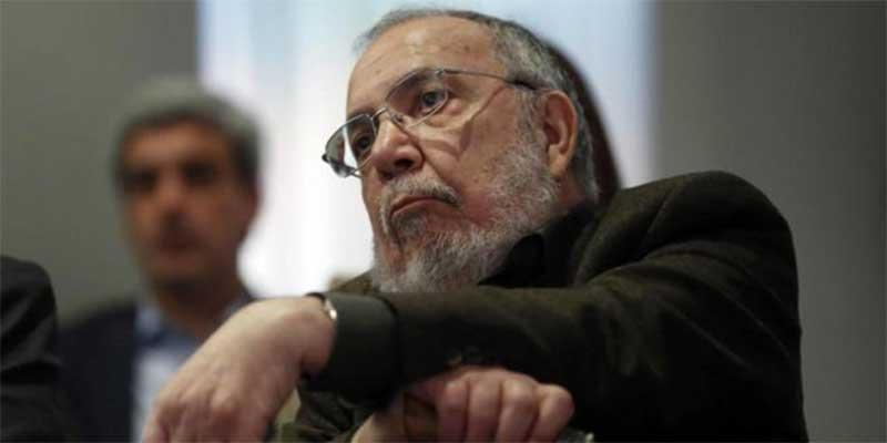 """El Mundo despide """"de malas formas"""" a su crítico taurino, Javier Villán, tras 30 años de colaboración y """"debiéndole honorarios"""""""