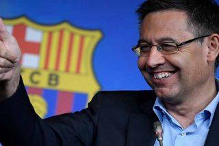 Un Barcelona en caída libre anuncia al sustituto de Dembelé, un joven de 32 tacos