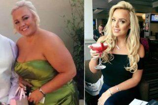 """Miss Gran Bretaña 2020: su prometido la abandonó por """"gorda"""""""
