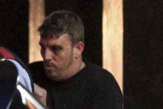 ¿Karma carcelario en Barcelona?: brutal paliza al asesino de una niña de 13 años