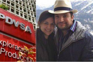 Un magnate del chavismo en 'guerra' con la Policía Nacional por sus bienes incautados