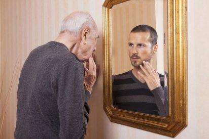 Aging: 6 estudios científicos que revelan cómo vivir mucho y feliz