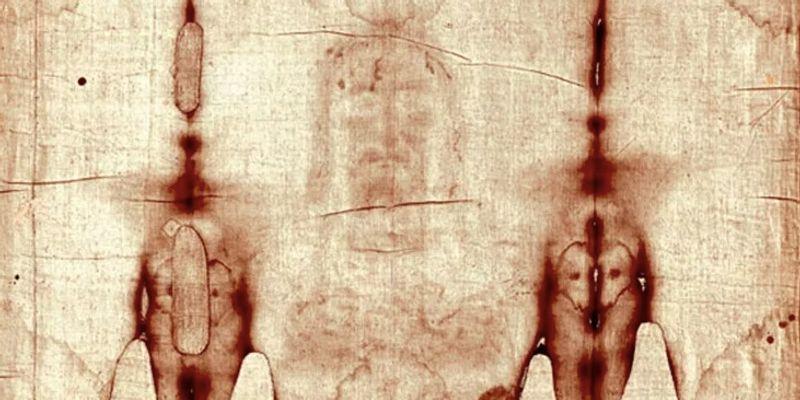 La Sábana Santa: el 'gran milagro' oculto en el lienzo que descubrió un médico español