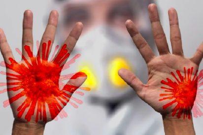 Coronavirus: en los registros civiles afloran miles de muertes que no aparecen en las estadísticas del Gobierno Sánchez