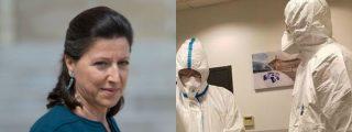 Coronavirus: Francia confirma la primera muerte por la 'peste china' en Europa