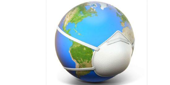 El mundo después del coronavirus: la predicción de 15 expertos