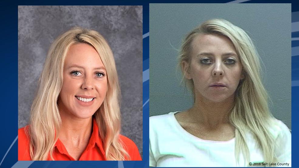 Esta profesora de instituto alejó con un ardid a su ex esposo de casa antes de asesinar a la nueva novia frente a sus hijas gemelas