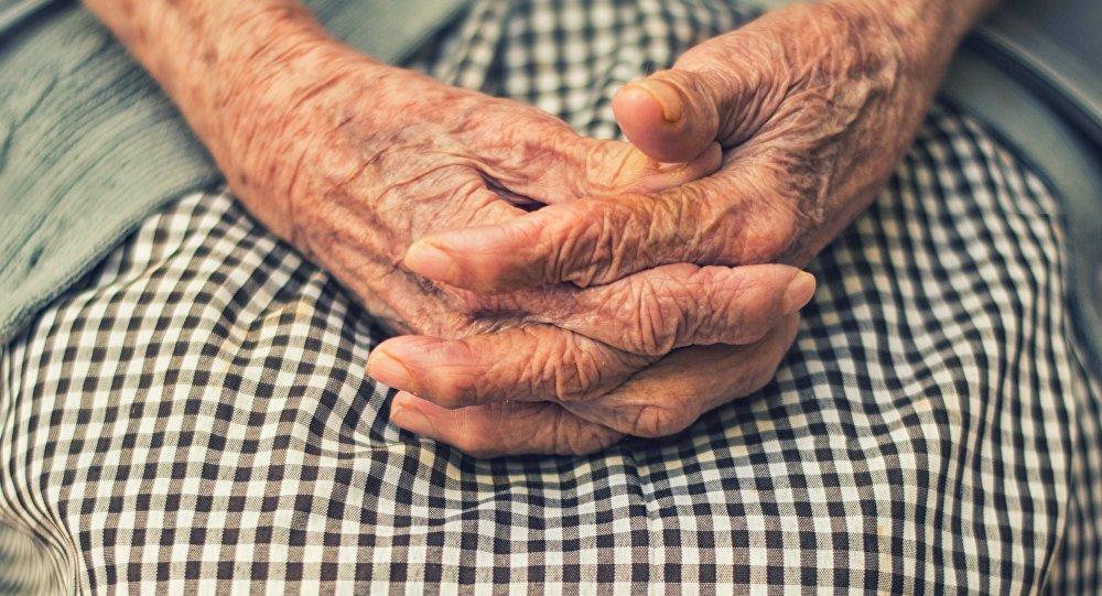 Coronavirus y gerontofobia: se disparan en España los ataques e insultos contra los mayores