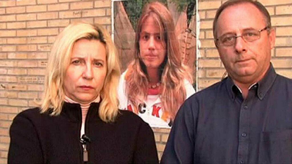 El juez reabre por sorpresa la 'causa Marta del Castillo' con nuevas pruebas que dan un vuelco al caso