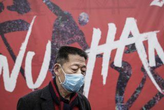Coronavirus: el número de muertes por la peste China ya supera el de víctimas del SARS en 2003