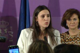 Calvo y Montero, ¿dónde os escondéis? Los nuevos abusos a menores en Baleares que Podemos y las izquierdas se niegan a investigar