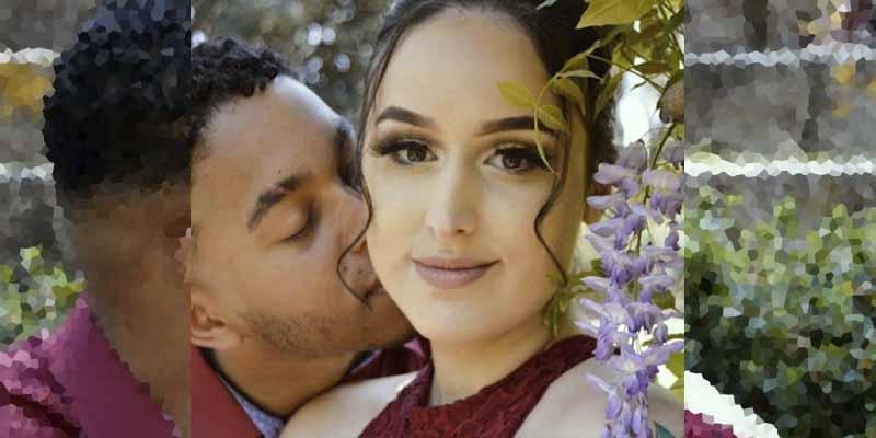 Lo detienen por asesinar a su mujer mientras tenían sexo: la degolló porque estaba embarazada