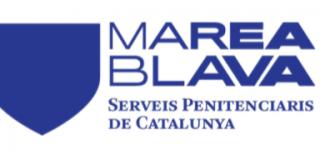 """Marea Blava Prisiones: """"El Comité para la Prevención de la Tortura no cesa en su narrativa sectaria"""""""