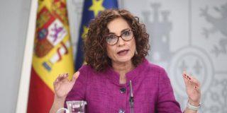 España: Las regiones se rebelan contra el Gobierno social-comunista y las 'confiscaciones' de PSOE y Podemos