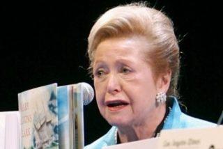 Mary Higgins: Muere a los 92 la escritora estadounidense considerada la 'reina del suspense'