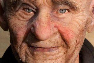 Máscaras hiperrealistas a lo 'Misión Imposible': la jugada maestra que ya se utiliza para el crimen