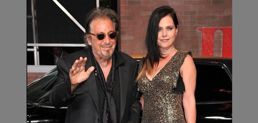 """Al Pacino, humillado por su ex Meital Dohal: """"lo dejé porque es un anciano"""""""