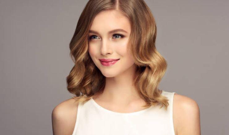 Mejores onduladores de pelo