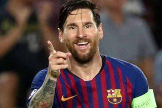 Regreso de La Liga: El Barça quiere jugar con público en el Camp Nou
