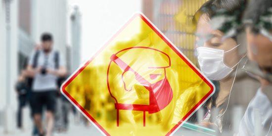 Coronavirus: Italia prohíbe por decreto entrar y salir de los focos infectados por la 'peste china'