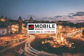 Coronavirus: cancelado el Mobile World Congress (MWC) de Barcelona por miedo a la peste china