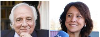 Raúl del Pozo no se extraña del tic racista de la alcaldesa de Vic: