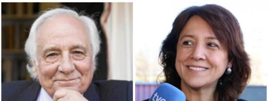 """Raúl del Pozo no se extraña del tic racista de la alcaldesa de Vic: """"En esa ciudad llamaron mala puta a Inés Arrimadas"""""""