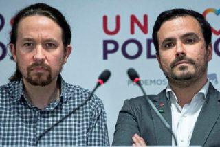 Pedro Sánchez infiltra un chavista en el CNI y un partidario de la cartilla de racionamiento en Consumo