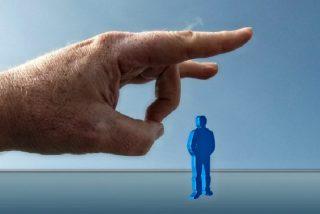 Pensiones: ¿a qué ayudas tengo derecho cuando se me acaba el paro?