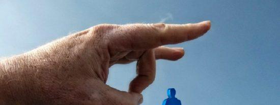 Batacazo histórico: la ineptitud del Gobierno y el coronavirus destruyen 833.979 empleos y dejan en el limbo a 620.000 afectados por ERTEs